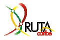 Logo-Ruta-Caribe