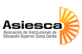 asiesca