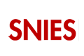 logo_snies