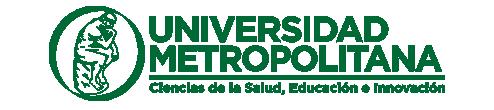 Universidad Metropolitana