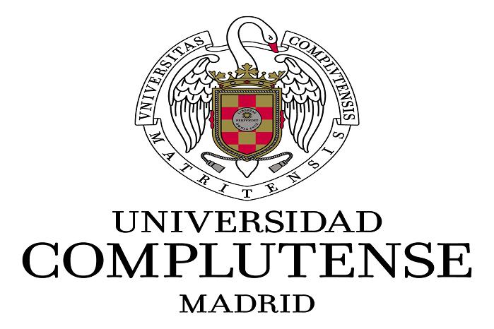 Universidad Complutense abre curso para estudiantes de Optometría
