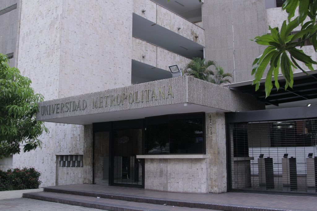 Corte Suprema de Justicia confirma fallo a favor de la Familia Acosta Bendek