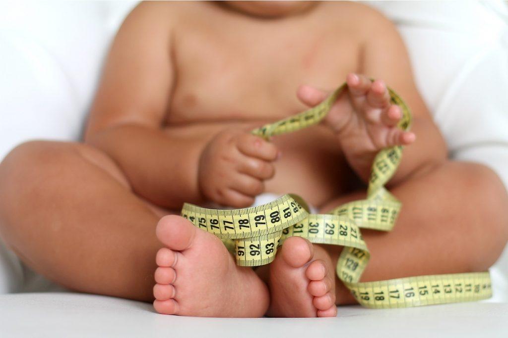 Unimetro, Distrito y otras entidades del sector salud participan en investigación que revela incremento de obesidad infantil