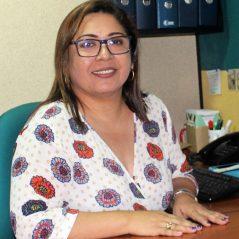 Ana María Herazo