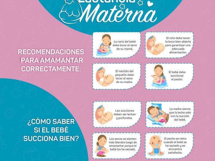 Semana de la lactancia materna_Mesa de trabajo 1 copia 6
