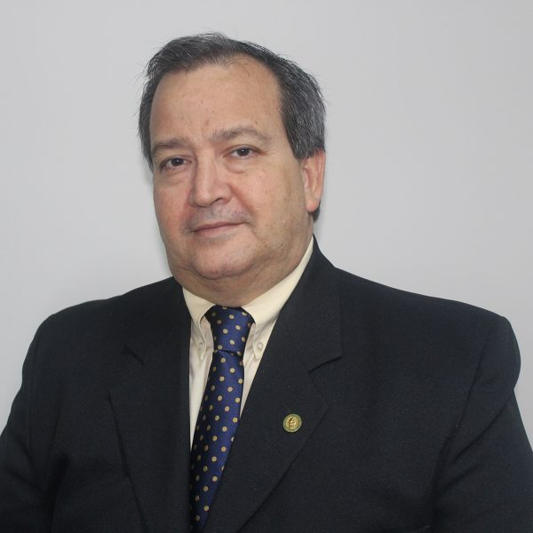 Arturo De Jesús Barros Ortegón-min