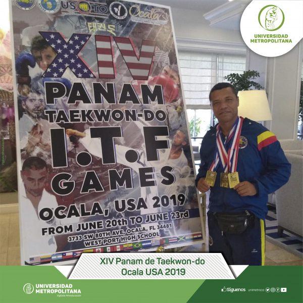 taekwondo_Mesa de trabajo 1 copia 8